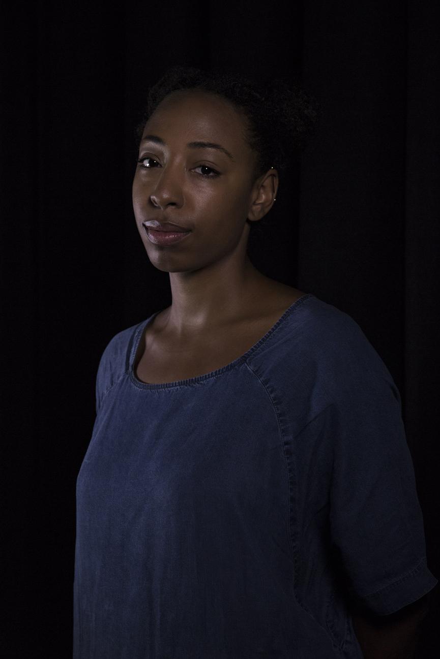 Cherelle Sappleton, Artist