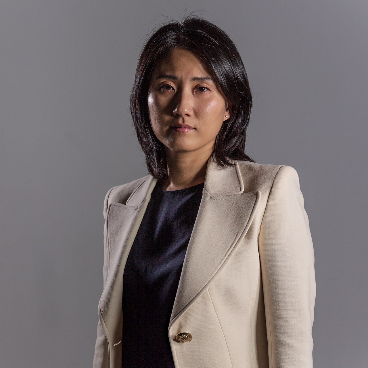 Yoon Choi. PhD Design Researcher and Practitioner